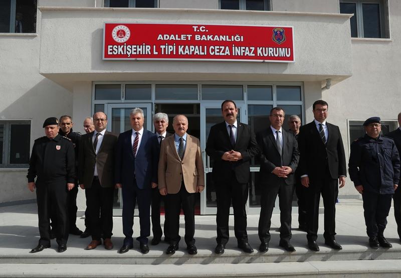 http eskisehir gov tr vali cakacak ceza infaz kurumlarini ziyaret etti